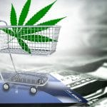 Merchant Processing In the Hemp_CBD Industry
