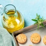 H.R. 5587 Aims to Kickstart FDA Action and Legalize CBD Food Goods