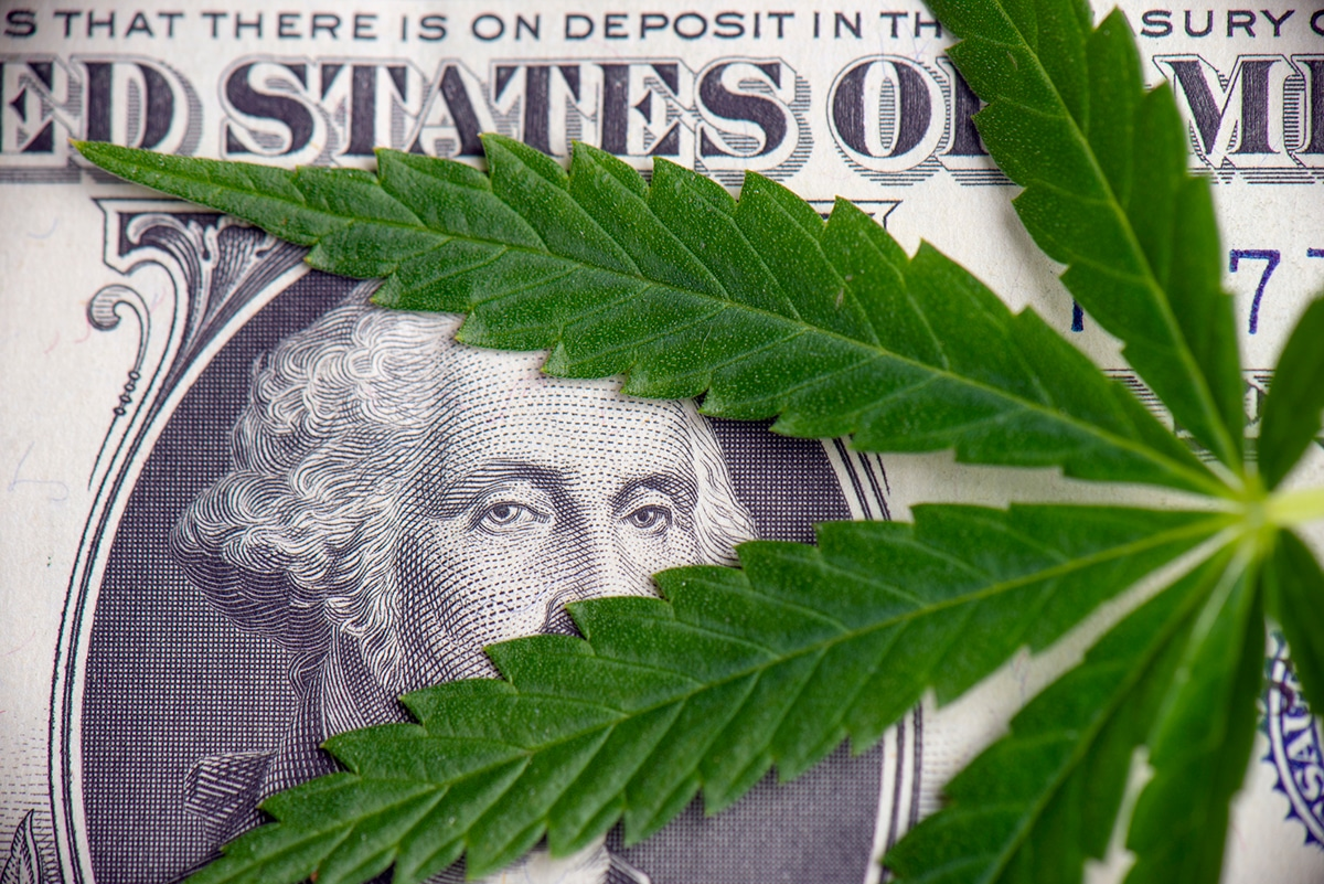 David Ritter Featured in The Deal on the Restructuring of Cannabis Businesses Facing Bankruptcy
