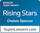 Rising Star Spencer