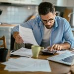 What Your Small Business Needs to Know About the Paycheck Protection Program