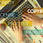 5 Things to Know About Trademark Infringement