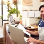 3 Most Common Legal Issues Small Businesses Face