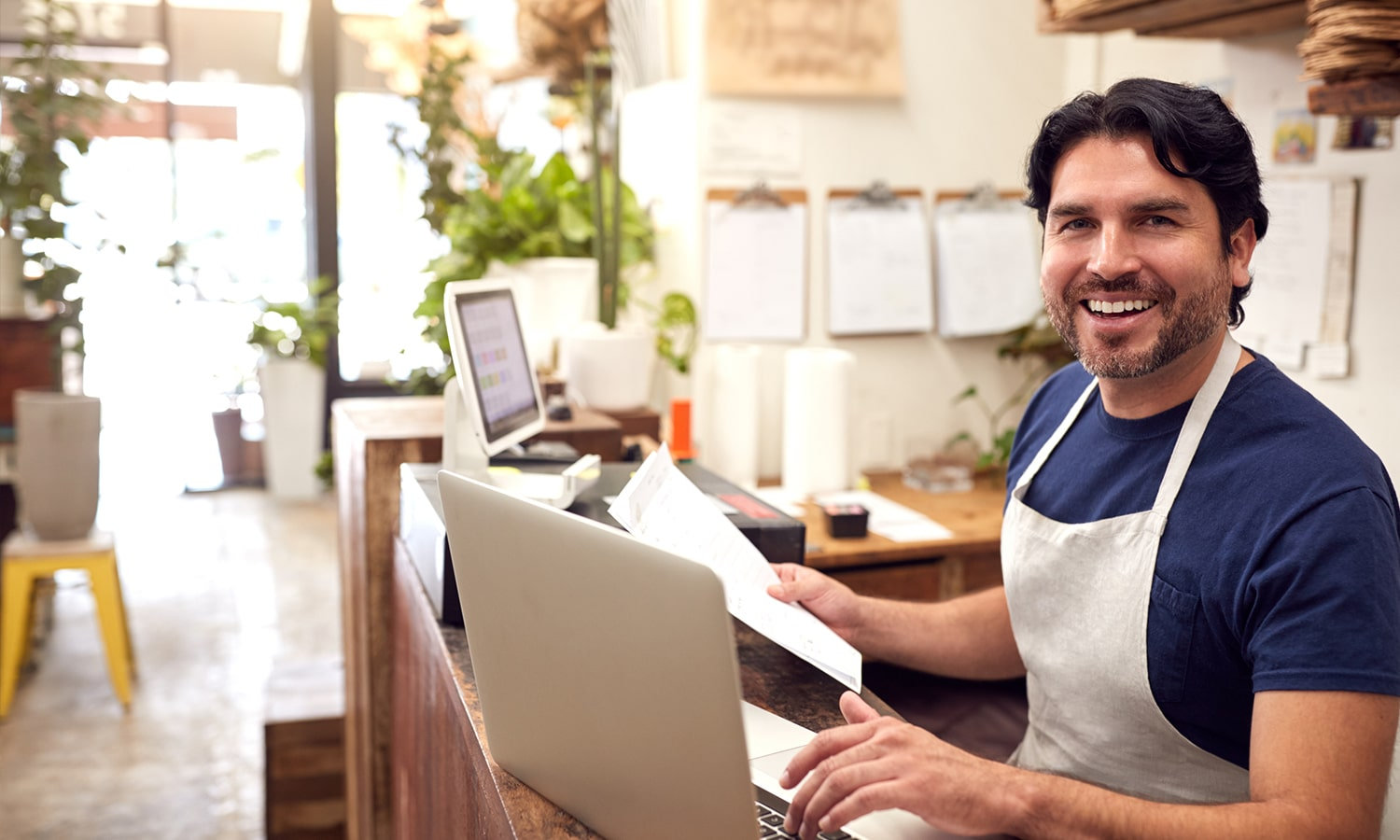 3 Common Legal Issues Faced by Small Businesses