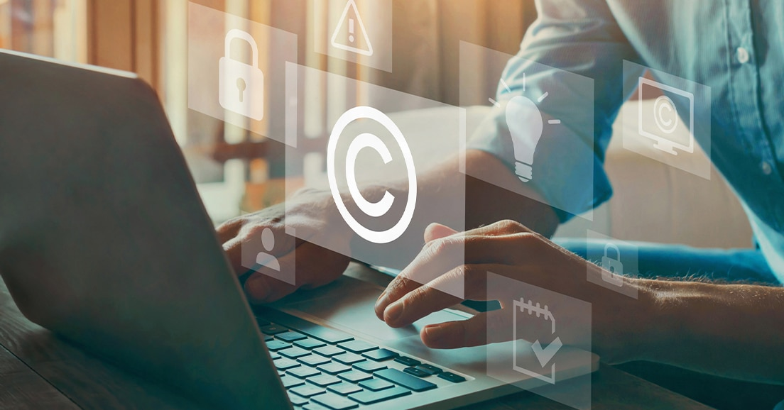 The Dos and Don'ts of Copyright Registration